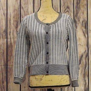 Worthington Light Sweater